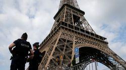 Interpol diffuse une liste de 173 jihadistes susceptibles de frapper