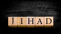 La réponse au jihad est-elle dans les centres de