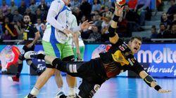 Le Mondial de handball est invisible pour le grand public, il faut que cela