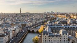 La France peut et doit être le moteur du réenchantement de