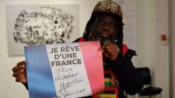 Kouachi malgré moi, Française malgré tout, j'ai une chose à vous dire contre le