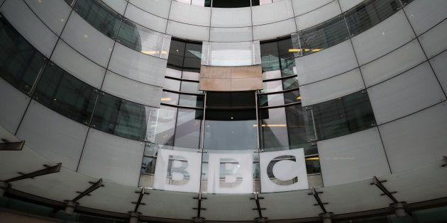 Les femmes de la BBC interpellent le directeur et demandent