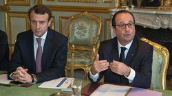 La baisse des APL n'a pas seulement été envisagée par Hollande, elle est en place depuis octobre