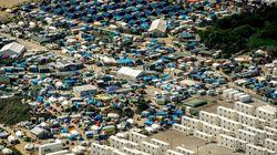 Cazeneuve à Calais pour engager la poursuite du démantèlement de la