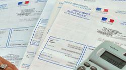 Crédits d'impôts, revenus fonciers... comment fonctionnera l'impôt à la