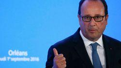 Accélérer ou non: les proches de Hollande divisés sur la stratégie