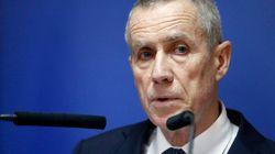 Le procureur Molins dézingue les propositions anti-terroristes de la