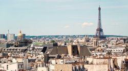 Les expatriés en France se sentent encore en