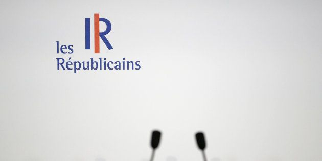Je veux que la refondation des Républicains passe par le renouvellement des hommes, des pratiques et...