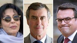 Benguigui, Thévenoud, élus épinglés... le bilan des mesures