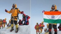 Accusés de trucage, ces alpinistes ont été bannis d'ascension au