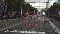 On est allé au Paris Drone Festival avec un