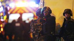 Selon CNN, les attentats de Paris auraient dû être les attentats de