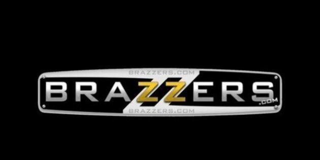 Le site porno Brazzers piraté, 800.000 mots de passe dans la