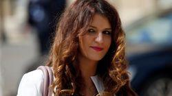 Marlène Schiappa dénonce les violences obstétricales, les gynécologues