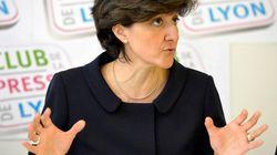 La question qui fâche du HuffPost à l'eurodéputée Sylvie Goulard sur