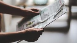 Le journalisme d'impact comme mobilisateur