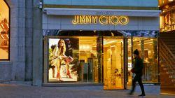Michael Kors rachète Jimmy Choo pour 1 milliard