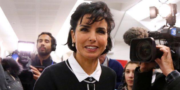 Le rendez-vous européen du prochain Président de la République. REUTERS/Benoit