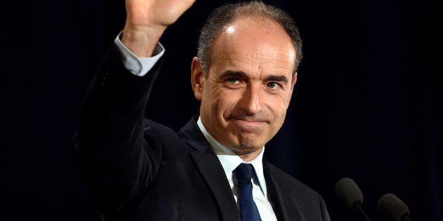 Pourquoi Jean-François Copé se retrouve au cœur des discussions en pleine soirée électorale de la primaire...
