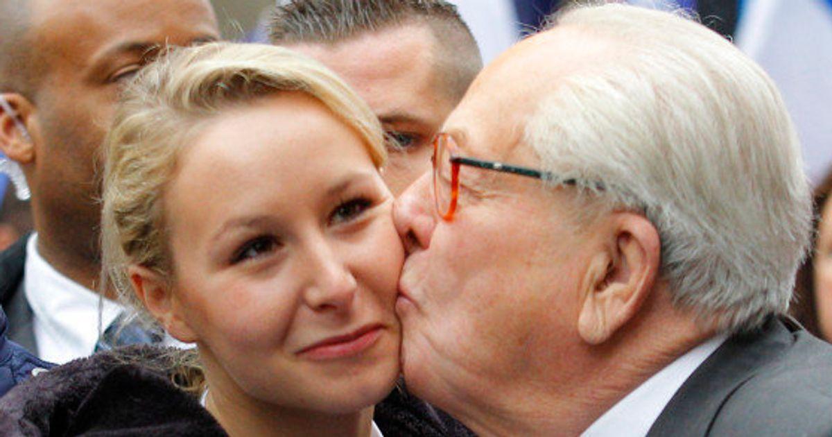 Marion Maréchal-Le Pen dénonce les «calculs politiciens