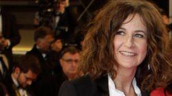 Valérie Lemercier sera l'invitée d'honneur de Yann