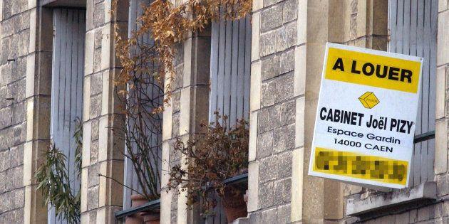 Tout en pointant l'utilité sociale des aides au logement, la Cour des Comptes a proposé plusieurs pistes...