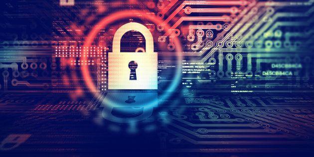 99948d31a 3 conseils pour protéger vos données numériques pendant les vacances ...