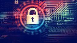 BLOG -3 conseils pour protéger vos données numériques pendant les vacances