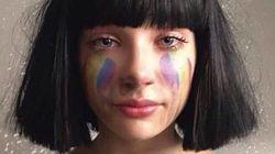 Le clip hommage de Sia aux victimes de la tuerie