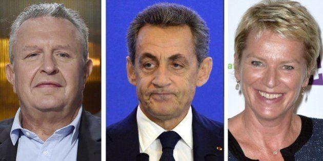 L'affaire Bygmalion provoque un gros malaise à France 2 à cause d'un