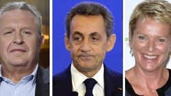 L'affaire Bygmalion provoque un gros malaise à France