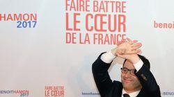 Benoît Hamon ou la victoire des