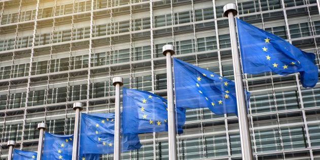 L'Europe sera sociale ou ne sera pas.
