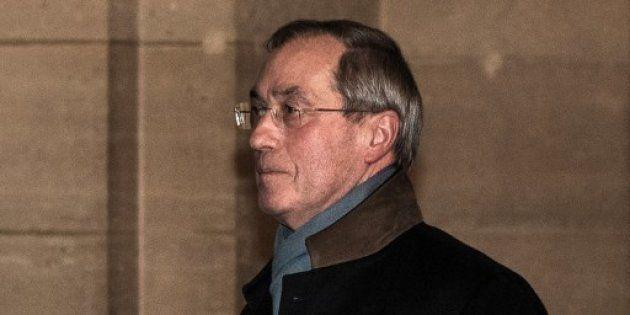 Un an de prison ferme pour Claude Guéant dans l'affaire des primes en liquide au ministère de