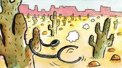 9 mesures anti-déserts médicaux à mettre en oeuvre dès