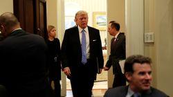 La torture, de retour dans l'armée américaine de Donald