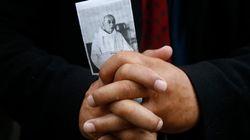 Suivez la cérémonie d'hommage au père Jacques Hamel, en présence de