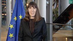 Antonio Tajani, le président du parlement européen... impliqué dans le scandale du