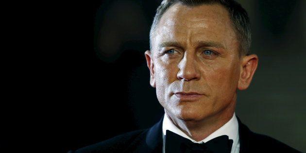 James Bond : Daniel Craig accepte de reprendre le smoking de l'agent secret alors qu'il avait