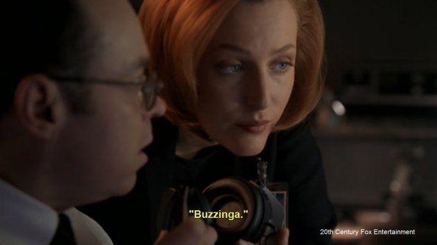BaZnGa, un nouveau composé chimique créé en l'honneur de Sheldon de The big bang