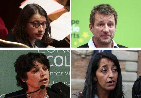 Les doutes sur la participation de NKM à la primaire de droite illustrent les difficultés à atteindre...