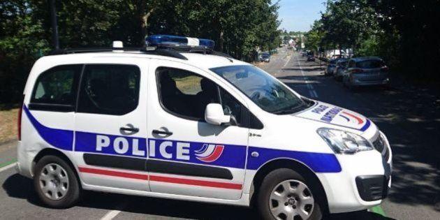 Merouane Benahmed, un islamiste assigné à résidence en Mayenne, a pris la