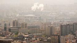 Résoudre le problème de la pollution de l'air est possible, c'est une question de volonté