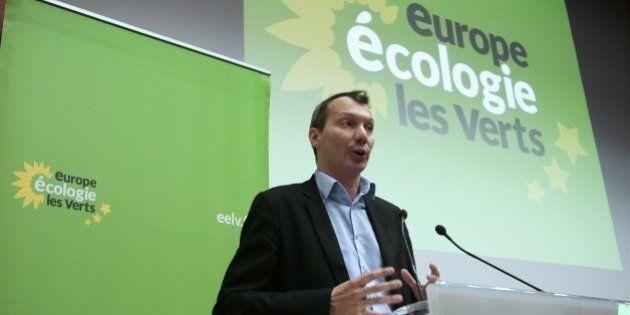 Primaire écologiste: EELV arrête la date et le mode