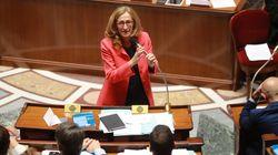 L'Assemblée vote l'interdiction des collaborateurs familiaux pour les ministres et les