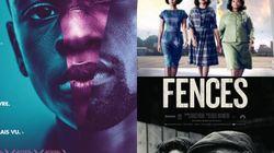 L'édition 2017 des Oscars ouvre enfin la porte à plus de