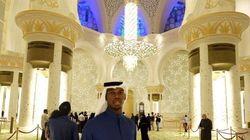 Paul Pogba souhaite une bonne fête de l'Aïd el-Kebir aux
