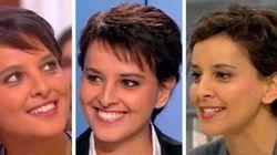Hollande candidat en 2017? NVB fait le service
