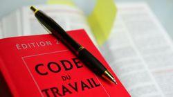 La dérégulation du CDD, bombe à retardement de la réforme du code du